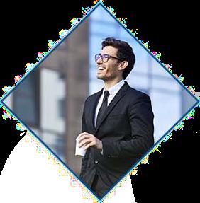 corporate-businessman-life-dynamics-training