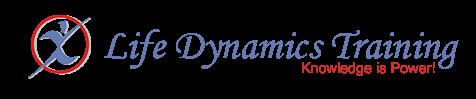 Life Dynamics Training