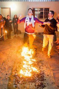 dr-steven-gullan-firewalking-5