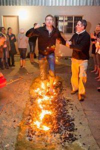 dr-steven-gullan-firewalking-4