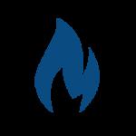 icon-firewalking