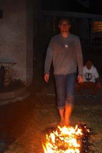 firewalking-2