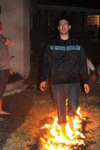 firewalking-1