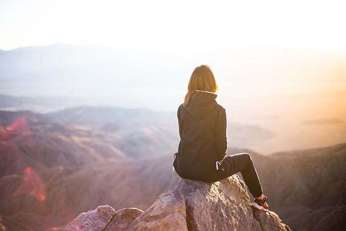 woman-vision-gateway-extraordinary-life