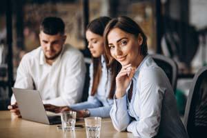 colleagues-gateway-transformation