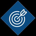 genesis-gateway-advanced-icon