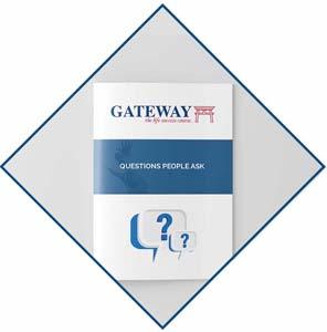 gateway-questions-brochure