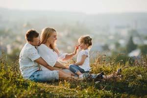 family-parenting-skills