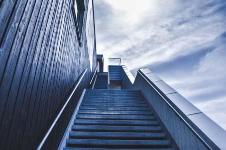 stairways-development-organization