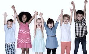 children-successful-parenting