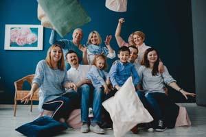 family-successful-parenting