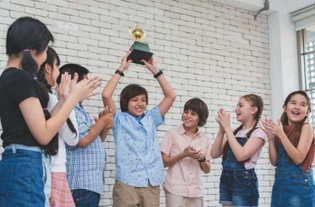 winning-children